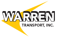 Warren Transport